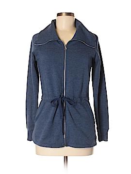 Aerie Jacket Size S (Petite)