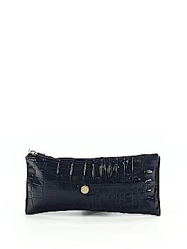 Brahmin Leather Card Holder One Size