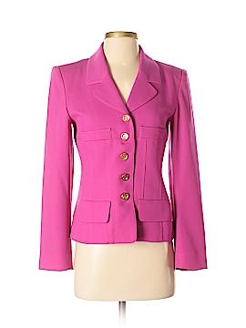Sonia Rykiel Jacket Size 36 (EU)