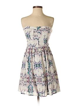 Jack. Casual Dress Size 0