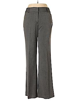 JW (JW Style) Dress Pants Size 10