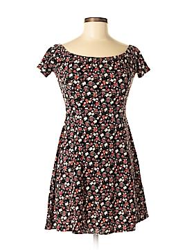 Full Tilt Casual Dress Size M