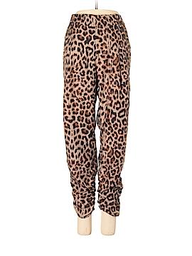 Devlin Casual Pants Size 2