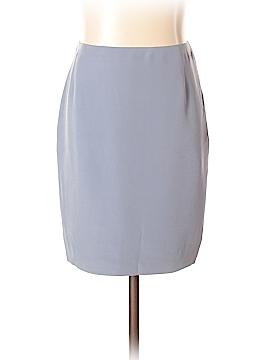 Armani Collezioni Casual Skirt Size 6