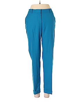 C. Wonder Dress Pants Size 6