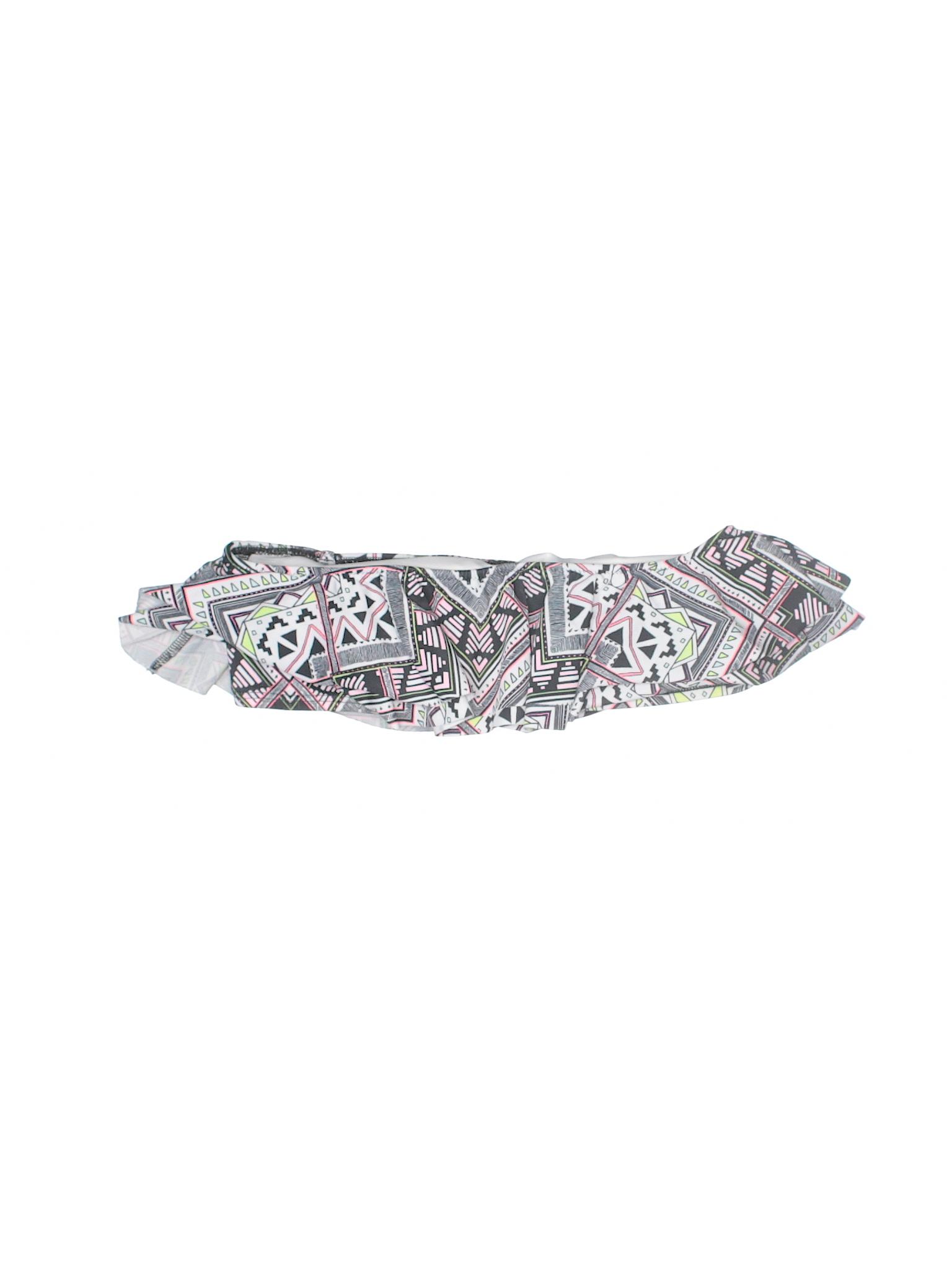 Boutique Victoria's Pink Secret Top Swimsuit O070nqvd