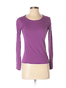 MAX Long Sleeve T-Shirt Size M