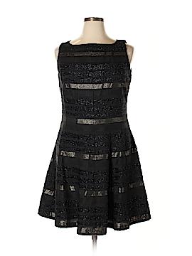 Melonie Casual Dress Size 14