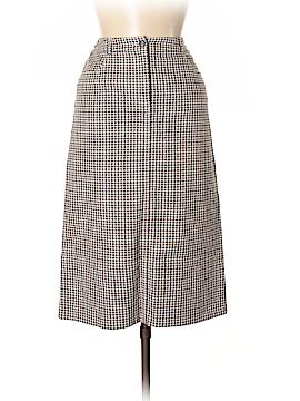 Aquascutum Casual Skirt Size M