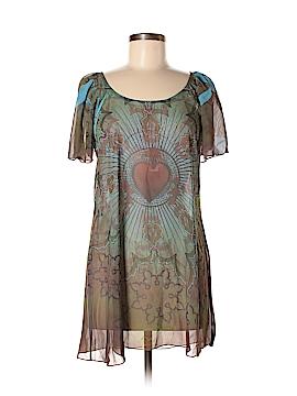 Daniel Benjamin Casual Dress Size S