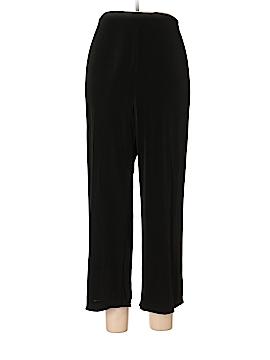 Van Heusen Casual Pants Size L