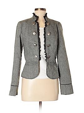 Charlotte Russe Jacket Size M