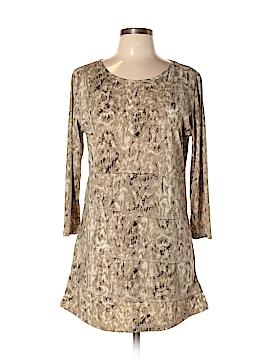 Ethyl Casual Dress Size L