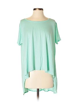 Fabletics Short Sleeve T-Shirt Size XS