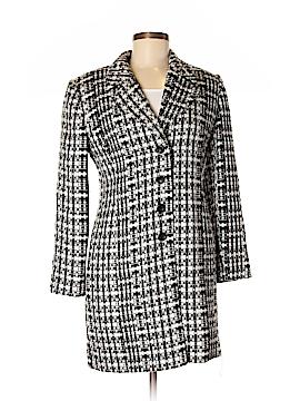 Style&Co Coat Size 6 (Petite)