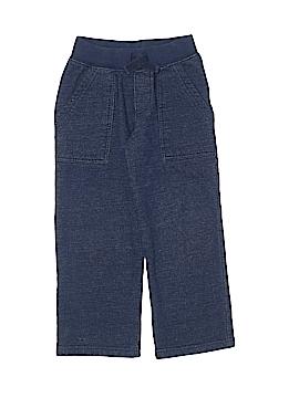 Circo Sweatpants Size 4T