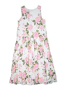 Lands' End Dress Size 12