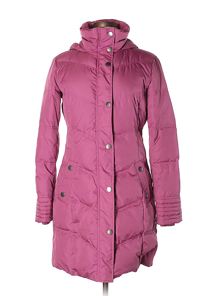 Esprit Women Coat Size 6