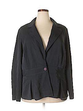 K.C. Spencer Jacket Size 22 (Plus)