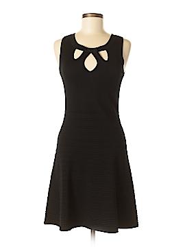 INC International Concepts Casual Dress Size M (Petite)
