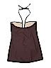 Shape FX Women One Piece Swimsuit Size 8