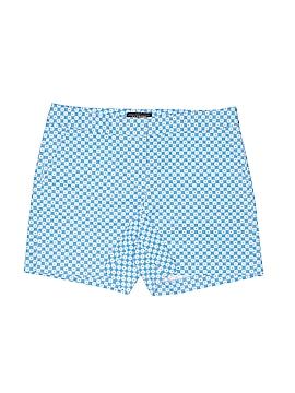 Talbots Khaki Shorts Size 11