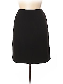 Tahari Casual Skirt Size 16