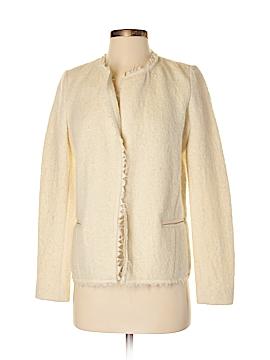Isabel Marant Jacket Size 36 (FR)