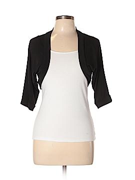 DressBarn Shrug Size L