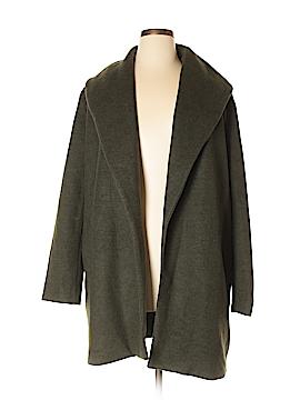 Old Navy Coat Size XL