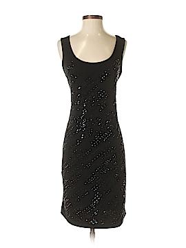 Calvin Klein Cocktail Dress Size S