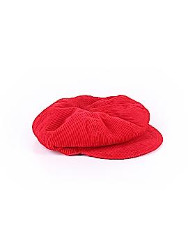 Gap Hat Size S