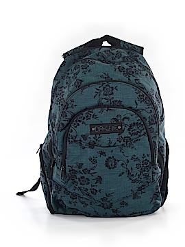 Dakine Bucket Bag One Size