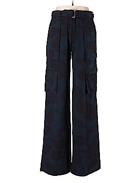 Dries Van Noten Cargo Pants Size 44 (EU)