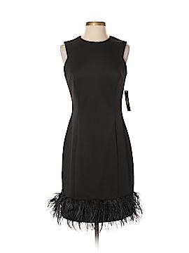 Maia Cocktail Dress Size 4