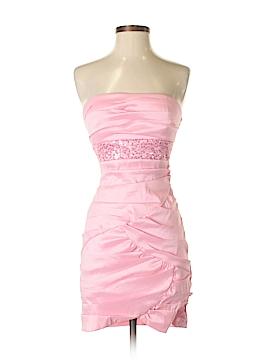 Ruby Rox Cocktail Dress Size 1