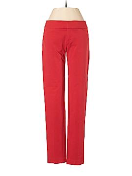 Cynthia Rowley TJX Dress Pants Size 0
