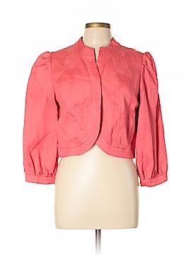Madchen Jacket Size L