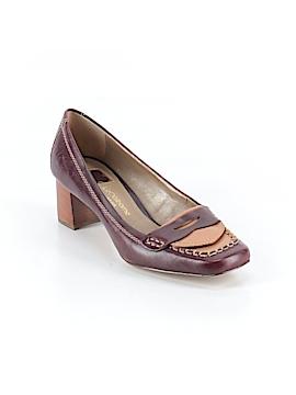 Liz Claiborne Heels Size 7