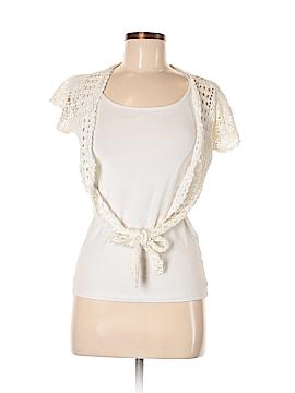 Acrobat Cardigan Size M