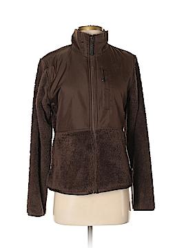 SNOZU Fleece Size S