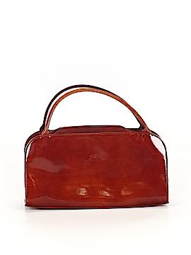 Longchamp Satchel One Size