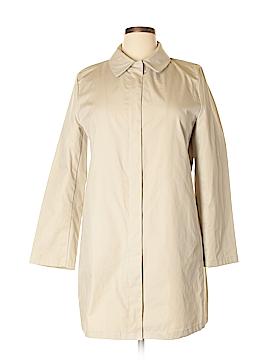 Gap Coat Size L