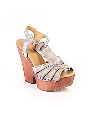 Mojo Moxy Sandals