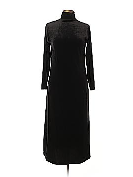 Henri Bendel Casual Dress Size S