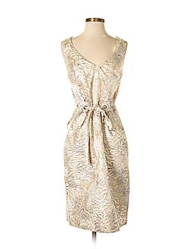 Chetta B Cocktail Dress Size 8