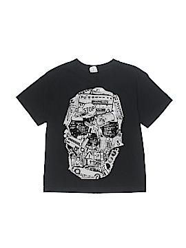 Alstyle Apparel & Activewear Short Sleeve T-Shirt Size M (Kids)