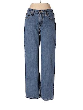 Cruel Girl Jeans Size 5