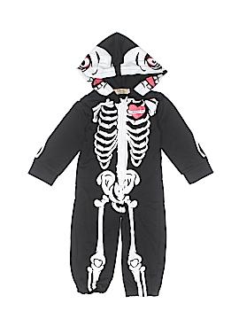 Atpapa Catpapa Costume Size 80 (CM)