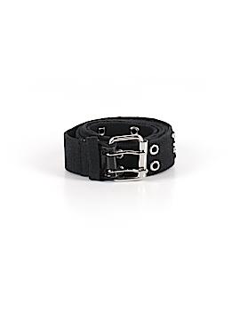 Unbranded Accessories Belt Size XXL